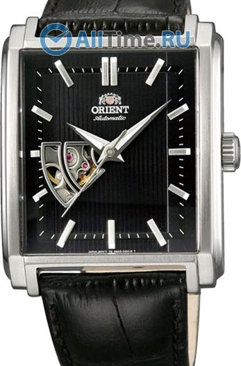Мужские наручные часы Orient DBAD004B