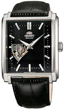 Мужские часы Orient DBAD004B