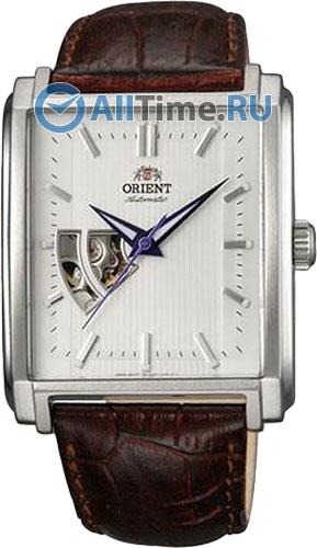 Мужские наручные часы Orient DBAD005W