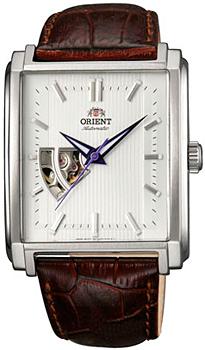 Мужские часы Orient DBAD005W