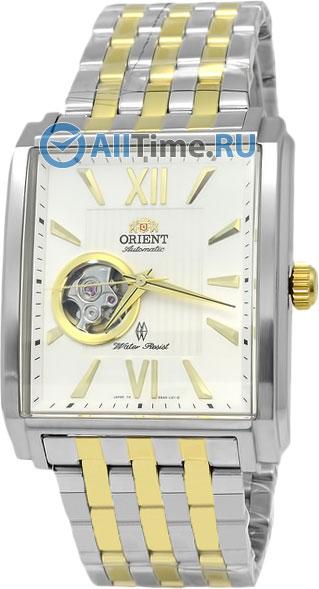 Мужские наручные часы Orient DBAD006W