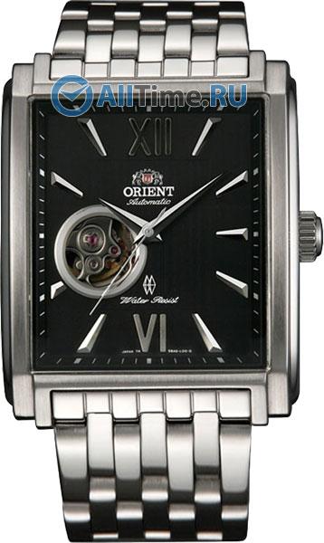 Мужские наручные часы Orient DBAD007B