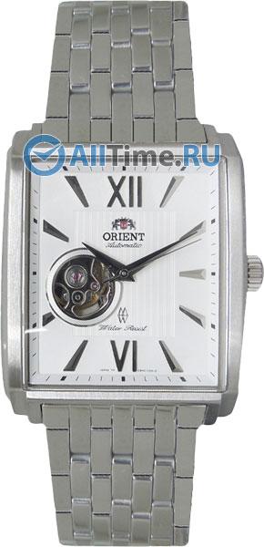 Мужские наручные часы Orient DBAD007W