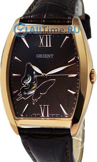Женские наручные часы Orient DBAE001T
