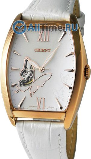 Женские наручные часы Orient DBAE002W