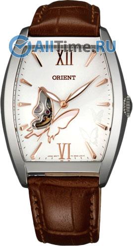 Женские наручные часы Orient DBAE003W