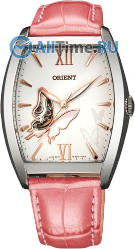 Женские наручные часы Orient DBAE004W