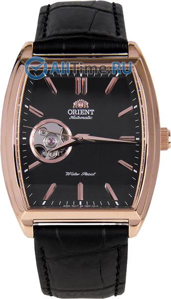 Мужские наручные часы Orient DBAF001B