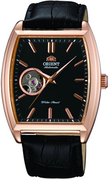 Мужские часы Orient DBAF001B