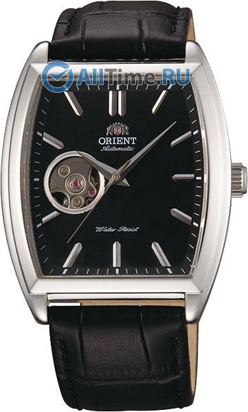 Мужские наручные часы Orient DBAF002B