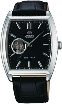 Мужские часы Orient DBAF002B