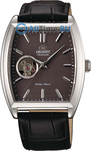 Мужские наручные часы Orient DBAF002K