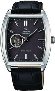 Мужские часы Orient DBAF002K