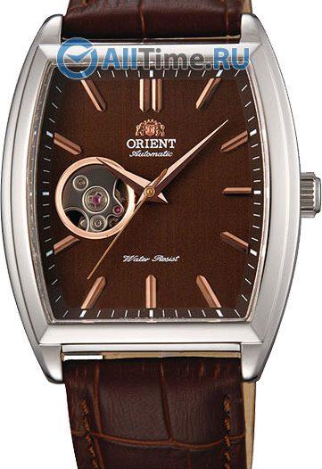 Мужские наручные часы Orient DBAF003T