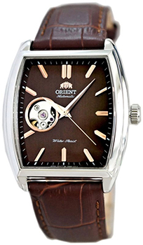 Мужские часы Orient DBAF003T