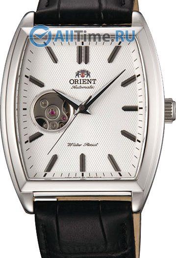 Мужские наручные часы Orient DBAF004W