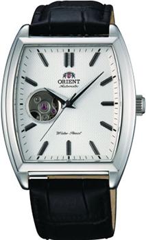 Мужские часы Orient DBAF004W
