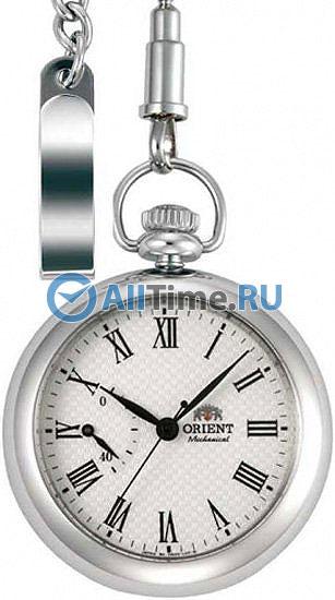 Мужские наручные часы Orient DD00002W