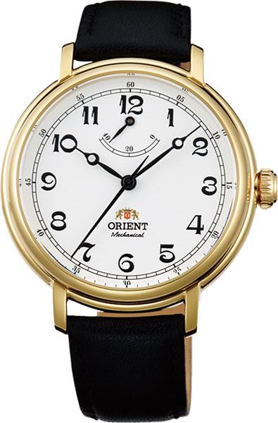 Мужские наручные часы Orient DD03001W