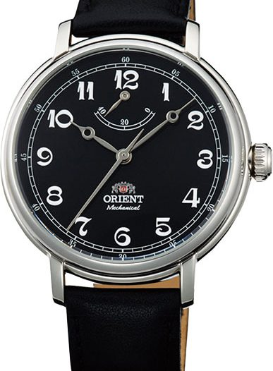 Мужские наручные часы Orient DD03002B