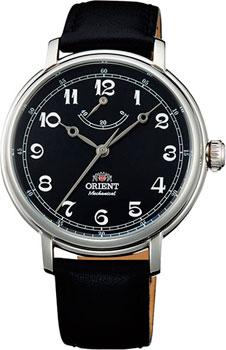 Мужские часы Orient DD03002B