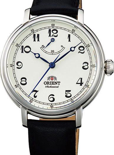 Мужские наручные часы Orient DD03003Y