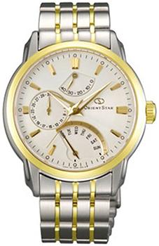 Мужские часы Orient DE00001W