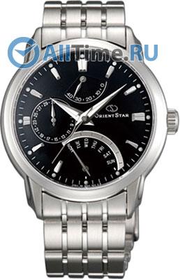 Мужские наручные часы Orient DE00002B