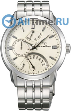 Мужские наручные часы Orient DE00002W