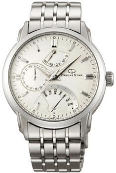 Мужские часы Orient DE00002W