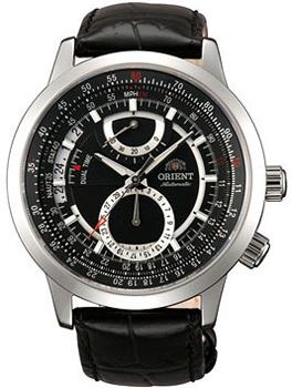 Мужские часы Orient DH00001B