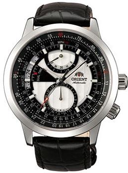Мужские часы Orient DH00001W