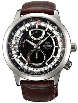 Мужские часы Orient DH00002B