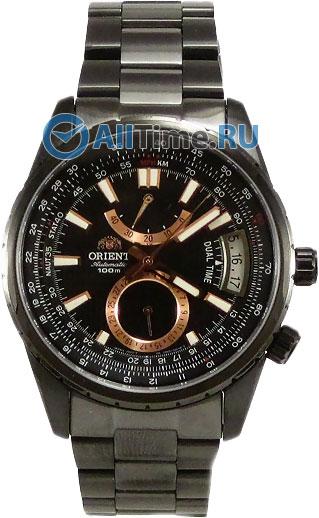 Мужские наручные часы Orient DH01001B
