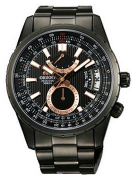 Мужские часы Orient DH01001B