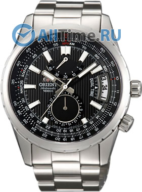Мужские наручные часы Orient DH01002B