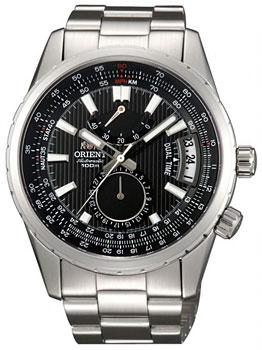 Мужские часы Orient DH01002B