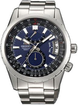 Мужские часы Orient DH01002D