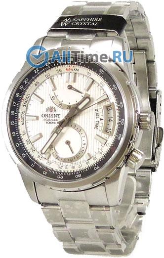 Мужские наручные часы Orient DH01002W