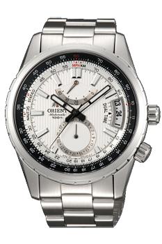 Мужские часы Orient DH01002W