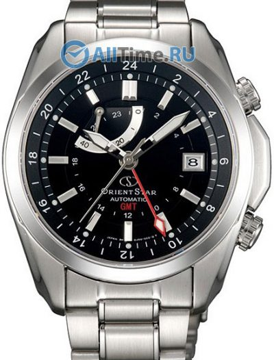 Мужские наручные часы Orient DJ00001B