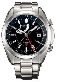 Мужские часы Orient DJ00001B