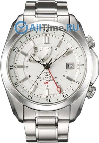 Мужские наручные часы Orient DJ00002W