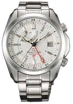 Мужские часы Orient DJ00002W