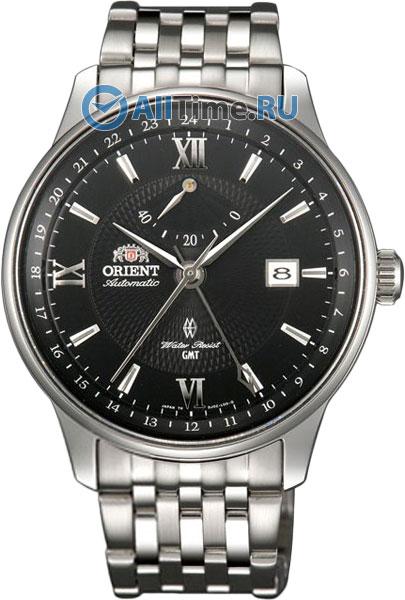 Мужские наручные часы Orient DJ02002B