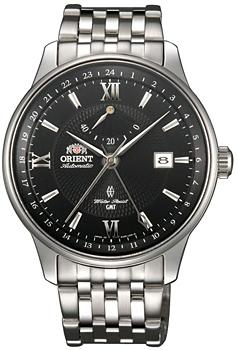 Мужские часы Orient DJ02002B