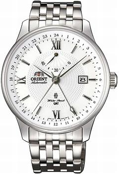 Мужские часы Orient DJ02003W