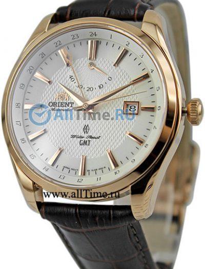 Мужские наручные часы Orient DJ05001W