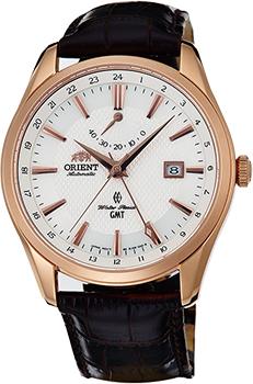 Мужские часы Orient DJ05001W
