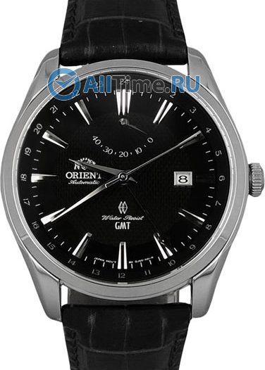 Мужские наручные часы Orient DJ05002B